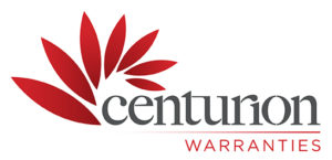 Centurion Warranties Logo